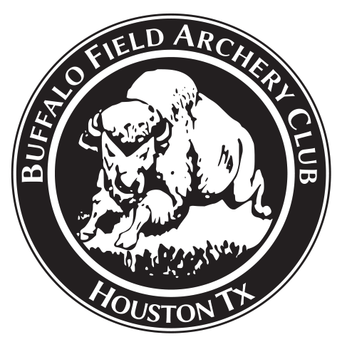 Buffalo Field Archery Club